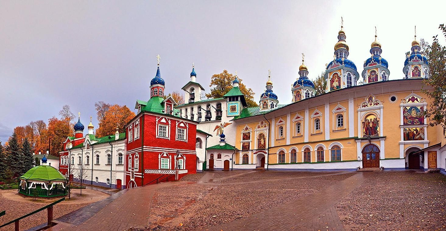 Картинки по запросу печерский монастырь отзывы